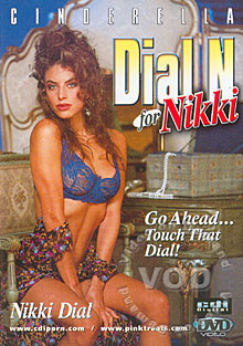Dial N For Nikki