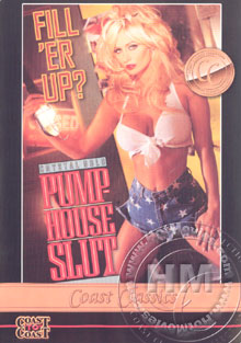 Pump-House Slut Box Cover