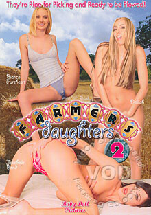 Farmer's Daughters 2