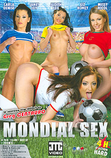 Mondial Sex Box Cover