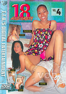 Stars:   Mia Smiles, Mocha, Passion, Sheena, Stevie Love