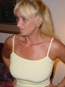 Susan Reno