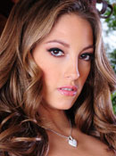 Jenna Haze