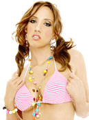 Porn star: Kelly Divine