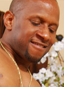 Prince Yahshua