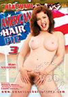 Video: American Hair Pie Vol. 3