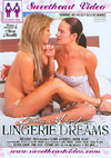 Video: Lesbian Adventures - Lingerie Dreams
