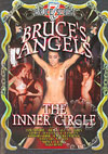 Video: Bruce's Angels - The Inner Circle