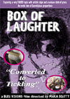 Box Of Laughter  - Converted To Tickling