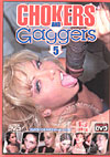 Video: Chokers And Gaggers 5