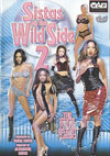 Video: Sistas On The Wild Side 2
