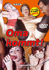 Video: Oma Kommt! (Granny Cums)