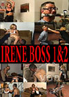 Irene Boss 1 and 2