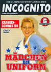 Video: Maedchen In Uniform: Kranken - Schwester