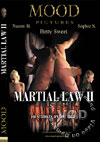 Video: Martial Law 2
