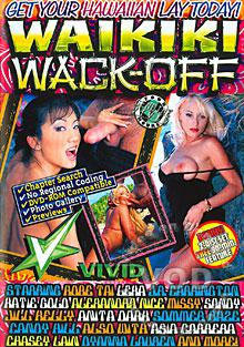 Waikiki Wack-Off Box Cover