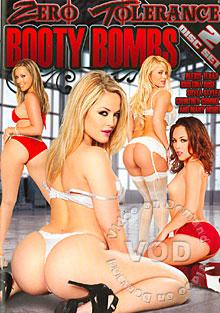 Booty Bombs (Disc 2)