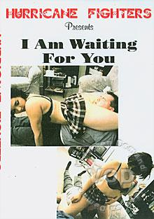 AH-12: I am Waiting For You Box Cover