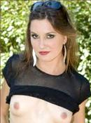 Samantha Roxx
