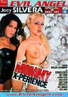 Video: The Mommy X-Perience (Disc 1)
