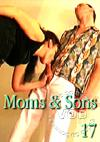 Video: Moms & Sons 17