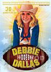 Video: Debbie Does Dallas 30th Anniversary: Re-mastered Feature