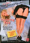 The Perfect Secretary: Training Day (Disc 1)