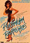 Video: Original Theatrical Trailer for Cecil Howard's Platinum Paradise