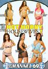 Video: Hot Horny Housewives 7