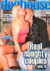 Video: Real Naughty Couples 6