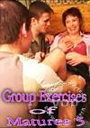 Video: Group Exercises Of Matures 5
