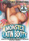 Video: Monster Latin Booty