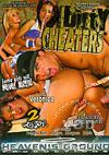 Video: Dirty Cheaters