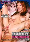 Video: Double Pounded 2