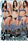 Video: Girlfriends 5