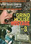 Video: A Taste Of Betty - Remastered Grindhouse Edition