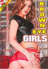 Video: Brown Eye Girls