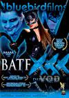 Video: BatFXXX: Dark Night (Disc 2)