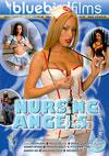 Video: Nursing Angels