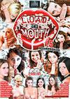 Video: Load My Mouth (Disc 2)