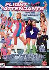 Video: Flight Attendants (Disc 2)