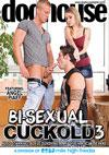 Video: Bi-Sexual Cuckold 3