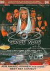 Video: Space Nuts (Disc 1)