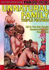 Video: The Unnatural Family Triple Feature - Unnatural Family