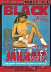 Video: Black Jailbait