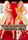 Video: Anal Housewives Of Beverly Hills