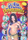 Video: Global Warming Debutantes Volume 14