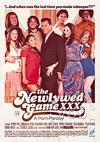 Video: The Newlywed Game XXX - A Porn Parody