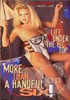 Video: More Than A Handful Six! - Life Under The Big Top