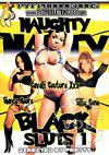 Video: Naughty Nasty Black Sluts 1